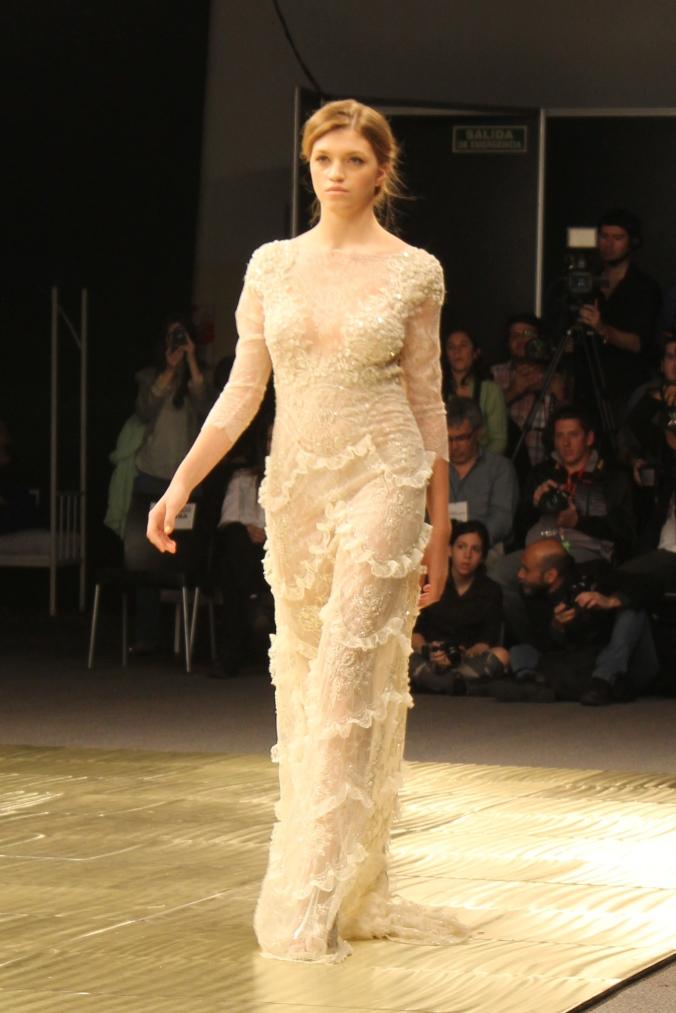 pia_carregal_baam_argentina_fashion_week_trendy_jungle_20