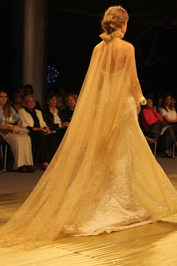 pia_carregal_baam_argentina_fashion_week_trendy_jungle_21