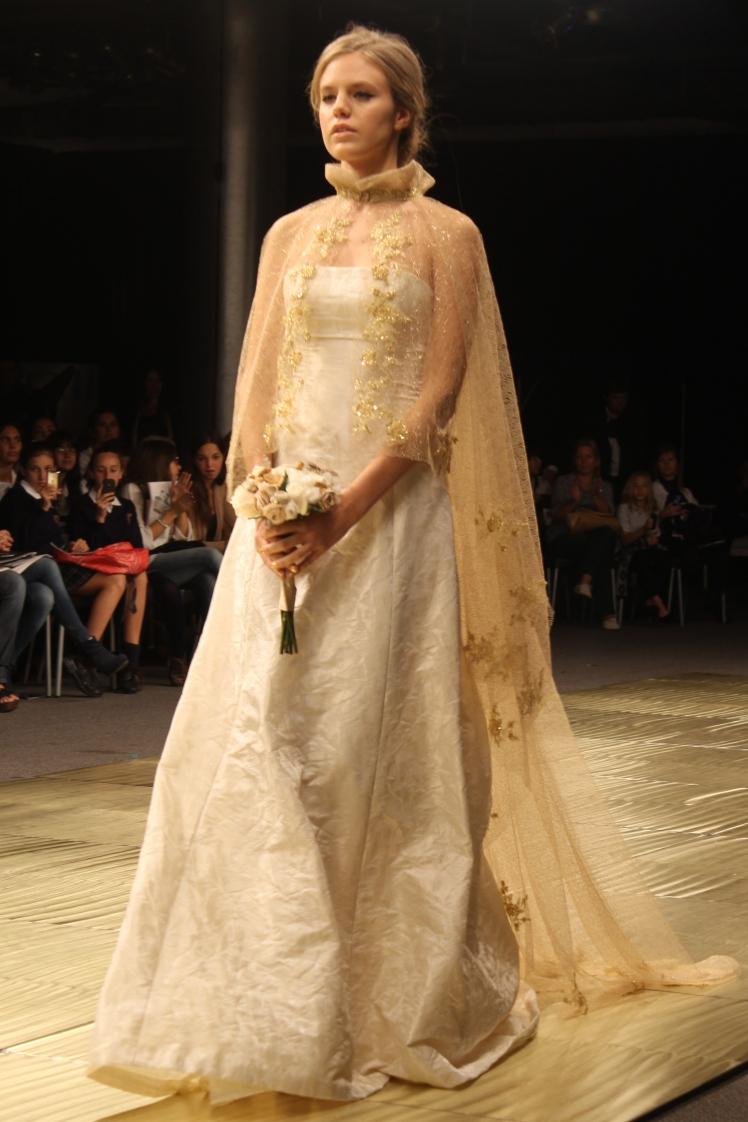 pia_carregal_baam_argentina_fashion_week_trendy_jungle_1