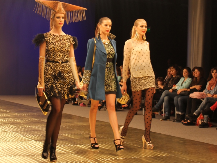 taller_tendencias_baam_argentina_fashion_week_trendy_jungle_barroco