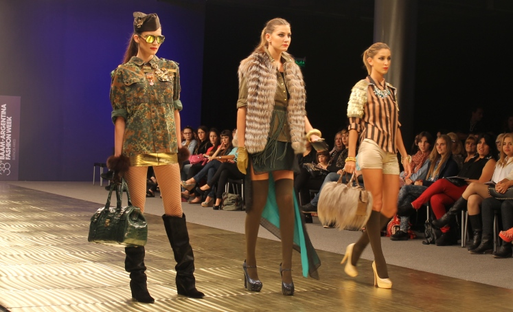 taller_tendencias_baam_argentina_fashion_week_trendy_jungle_militar