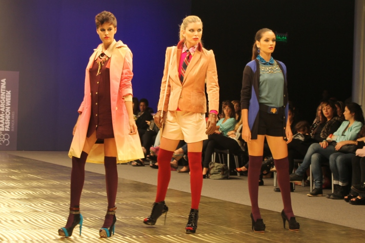 taller_tendencias_baam_argentina_fashion_week_trendy_jungle_college