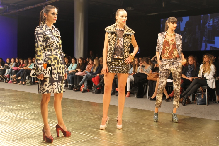 taller_tendencias_baam_argentina_fashion_week_trendy_jungle_leopardo