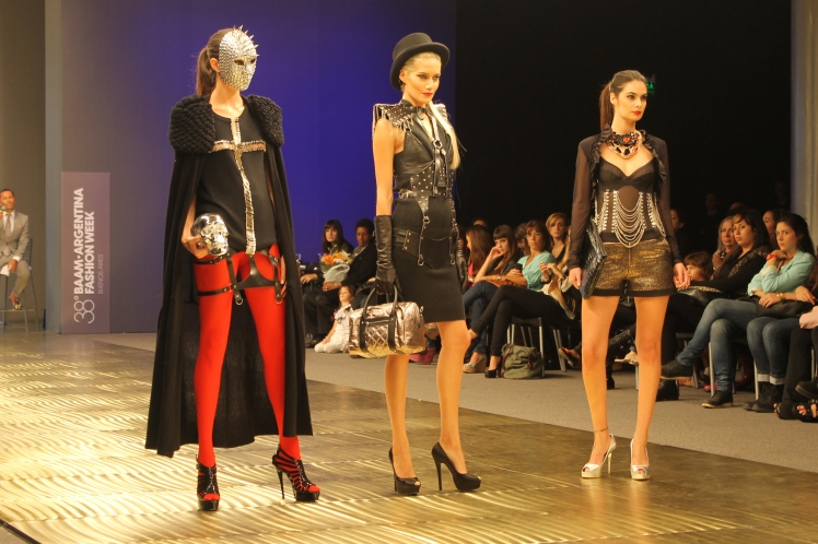 taller_tendencias_baam_argentina_fashion_week_trendy_jungle_gotico