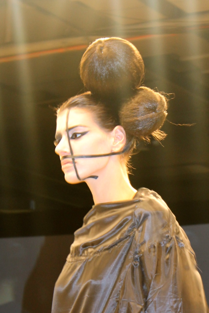 mabby_pro_makeup_mabby_autino_baam_argentina_fashion_week_trendy_jungle_6