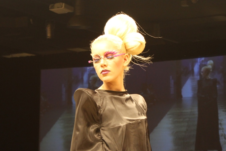 mabby_pro_makeup_mabby_autino_baam_argentina_fashion_week_trendy_jungle_11