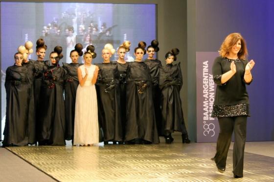 mabby_pro_makeup_mabby_autino_baam_argentina_fashion_week_trendy_jungle_1