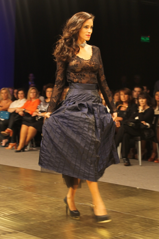 susana_ortiz_baam_argentina_fashion_week_trendy_jungle_1