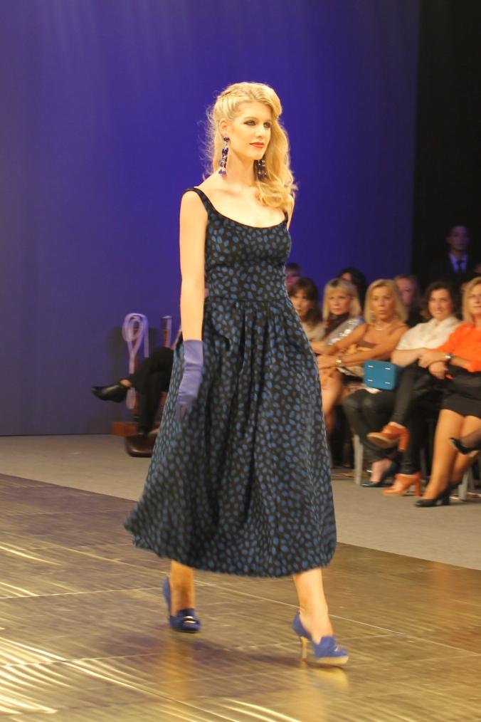 susana_ortiz_baam_argentina_fashion_week_trendy_jungle_2