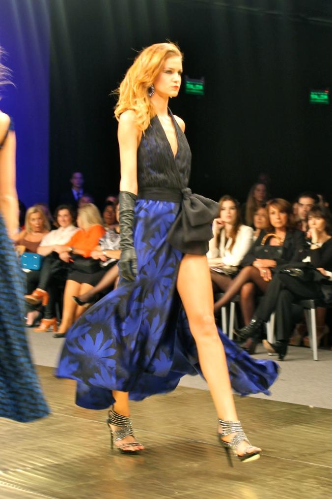 susana_ortiz_baam_argentina_fashion_week_trendy_jungle_3