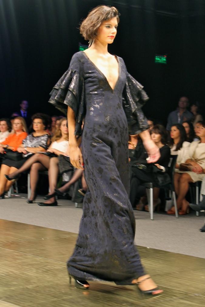susana_ortiz_baam_argentina_fashion_week_trendy_jungle_4