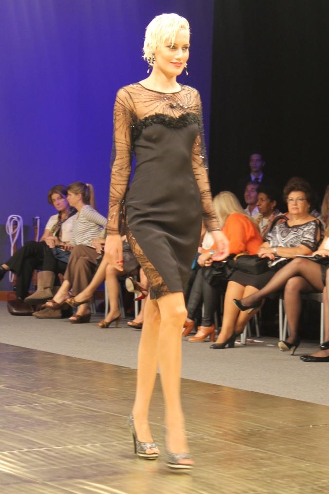 susana_ortiz_baam_argentina_fashion_week_trendy_jungle_6