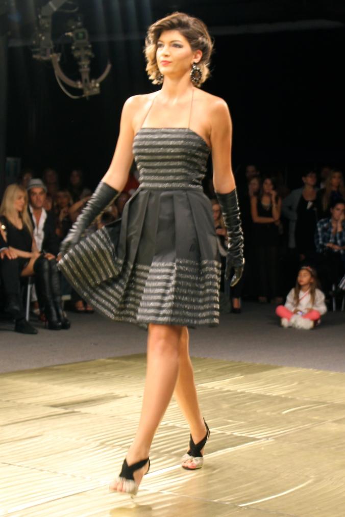 susana_ortiz_baam_argentina_fashion_week_trendy_jungle_8