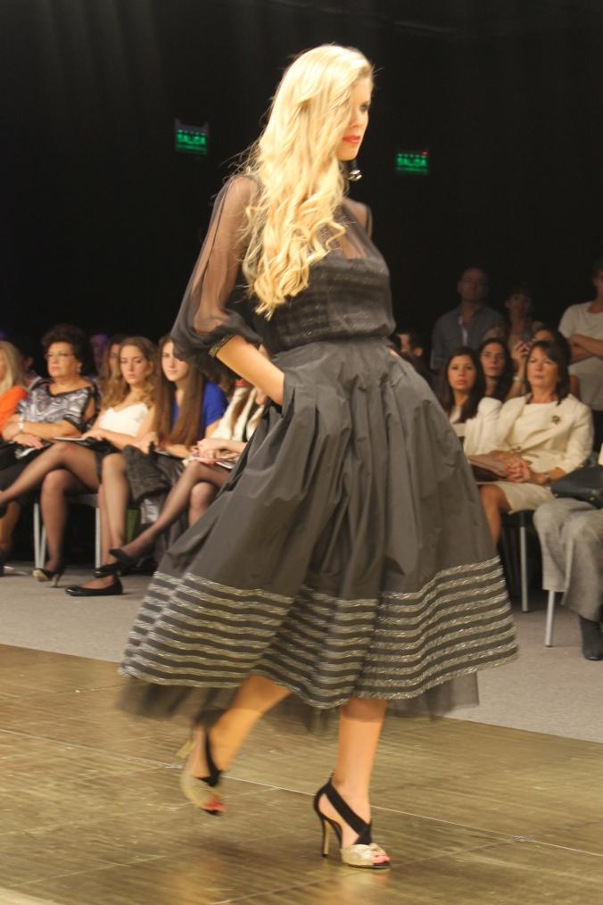 susana_ortiz_baam_argentina_fashion_week_trendy_jungle_9