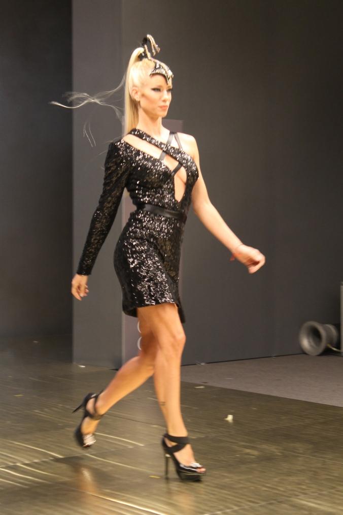 claudio_cosano_baam_argentina_fashion_week_trendy_jungle_3