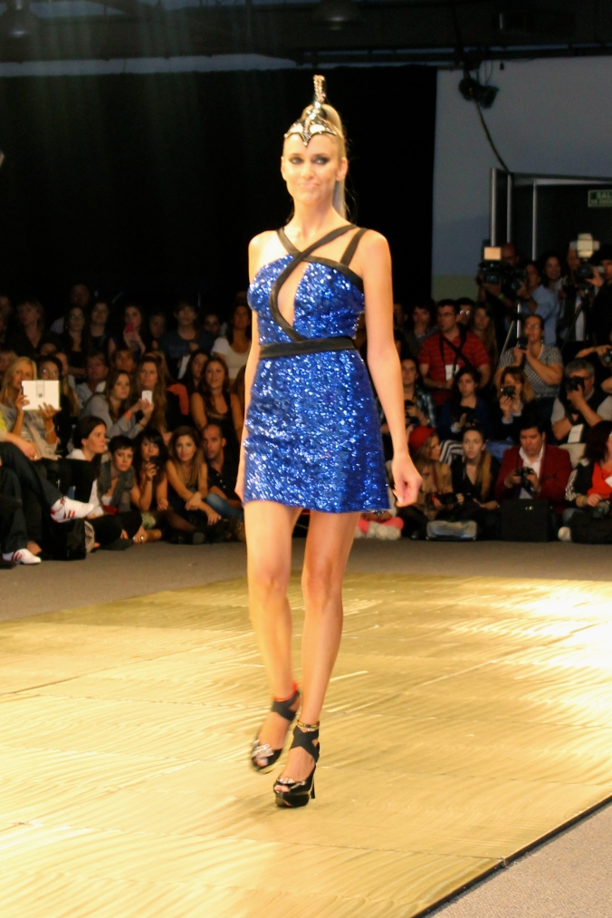 claudio_cosano_baam_argentina_fashion_week_trendy_jungle_4
