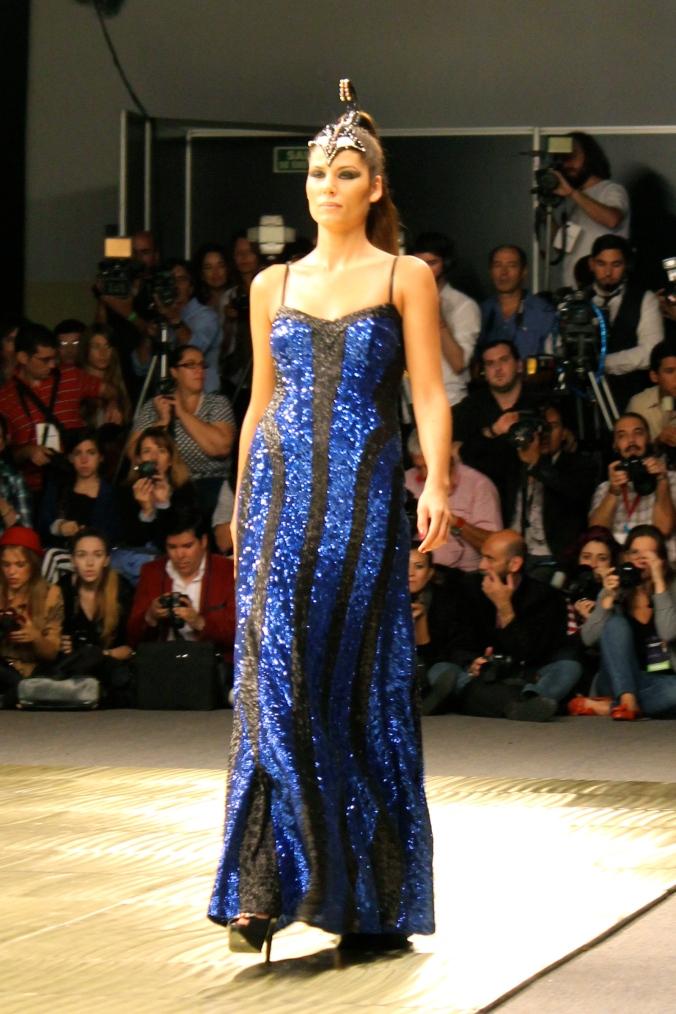 claudio_cosano_baam_argentina_fashion_week_trendy_jungle_5
