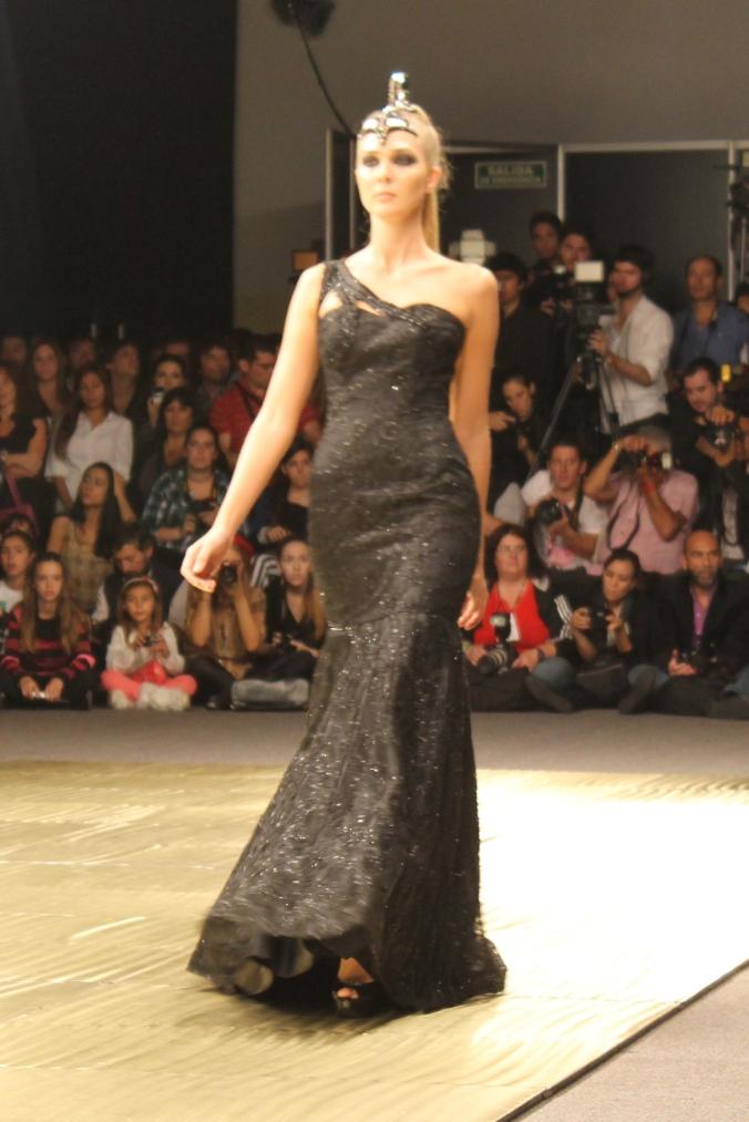claudio_cosano_baam_argentina_fashion_week_trendy_jungle_6