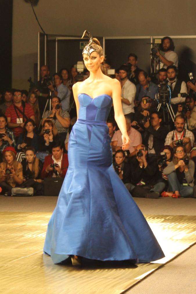 claudio_cosano_baam_argentina_fashion_week_trendy_jungle_7