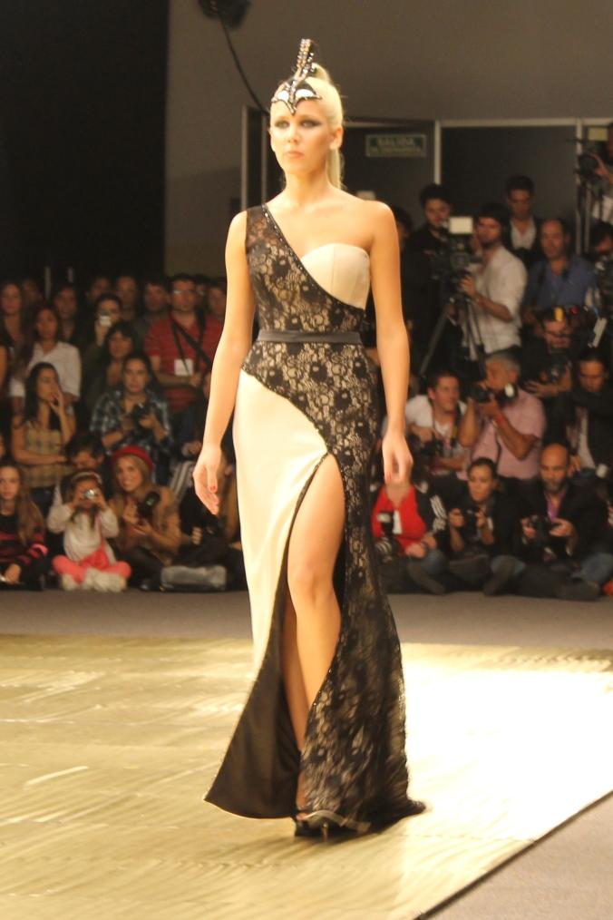 claudio_cosano_baam_argentina_fashion_week_trendy_jungle_8
