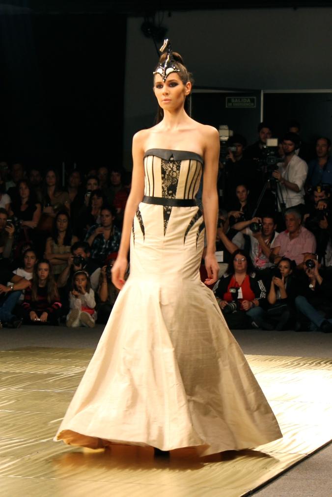 claudio_cosano_baam_argentina_fashion_week_trendy_jungle_9