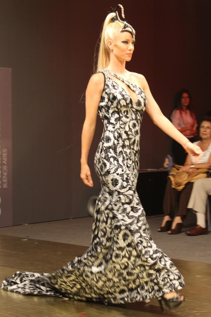 claudio_cosano_baam_argentina_fashion_week_trendy_jungle_10