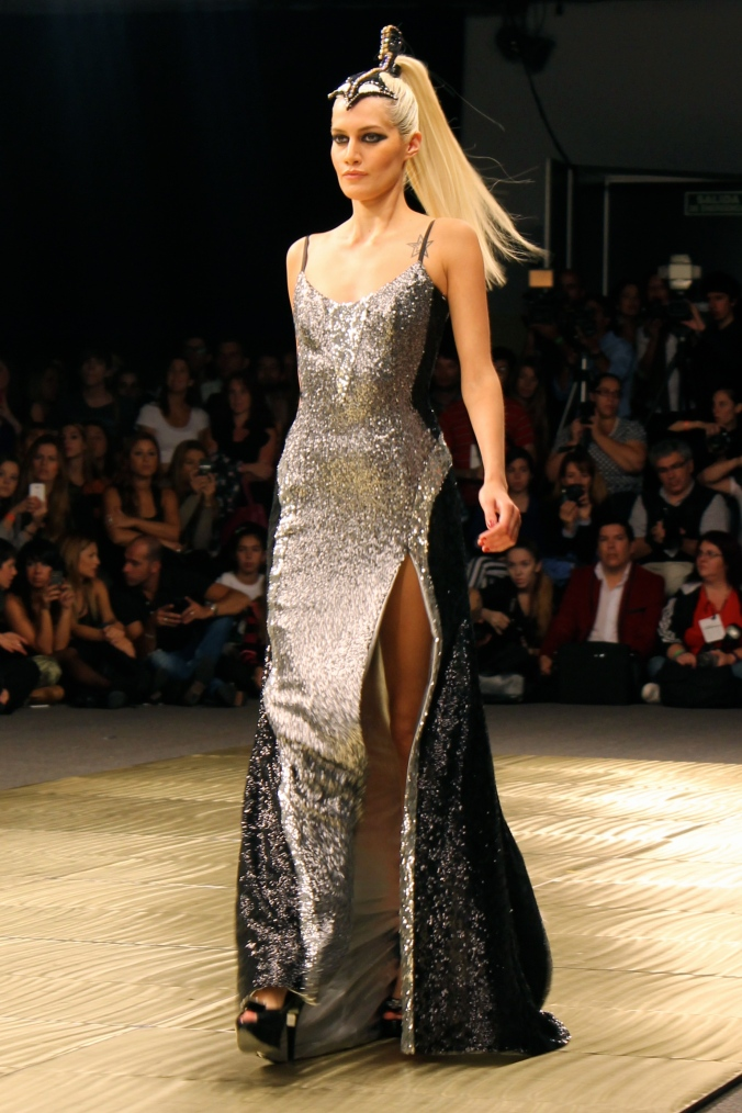 claudio_cosano_baam_argentina_fashion_week_trendy_jungle_11