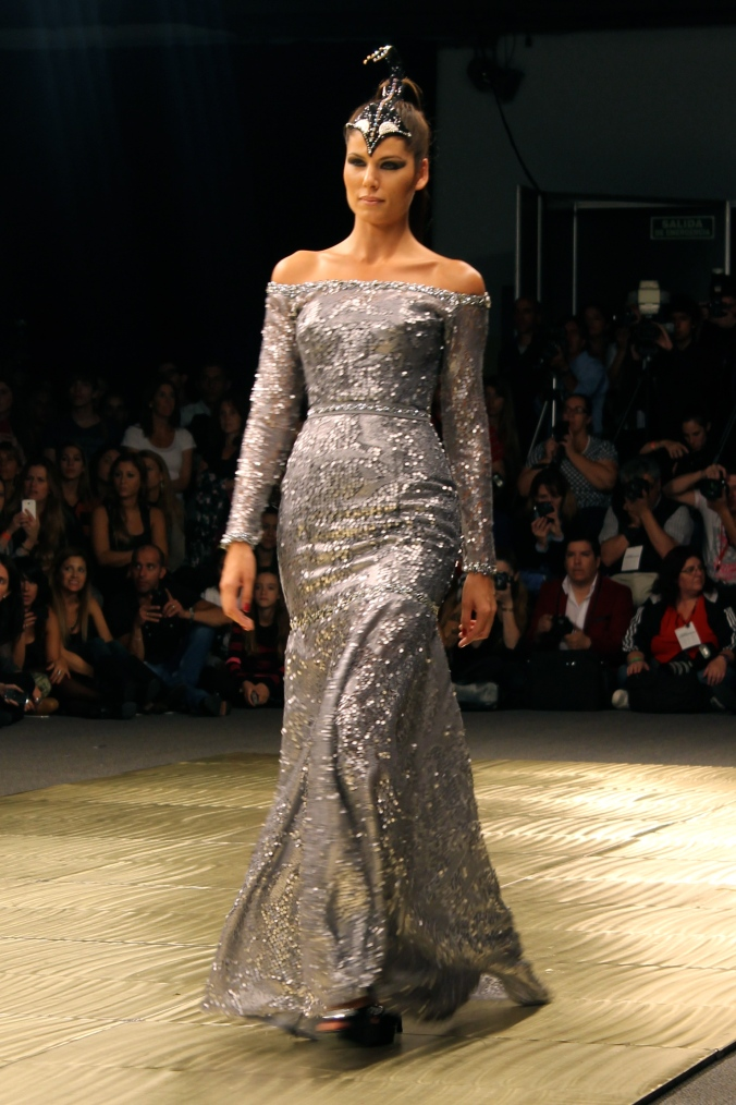 claudio_cosano_baam_argentina_fashion_week_trendy_jungle_13