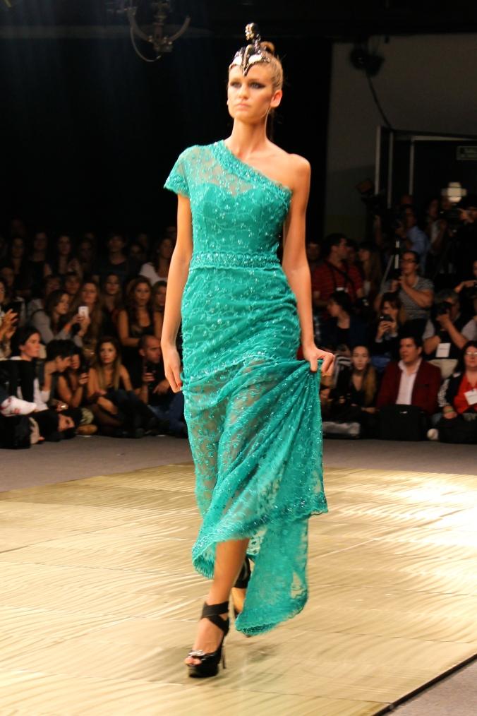 claudio_cosano_baam_argentina_fashion_week_trendy_jungle_14