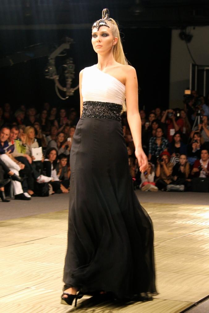 claudio_cosano_baam_argentina_fashion_week_trendy_jungle_15