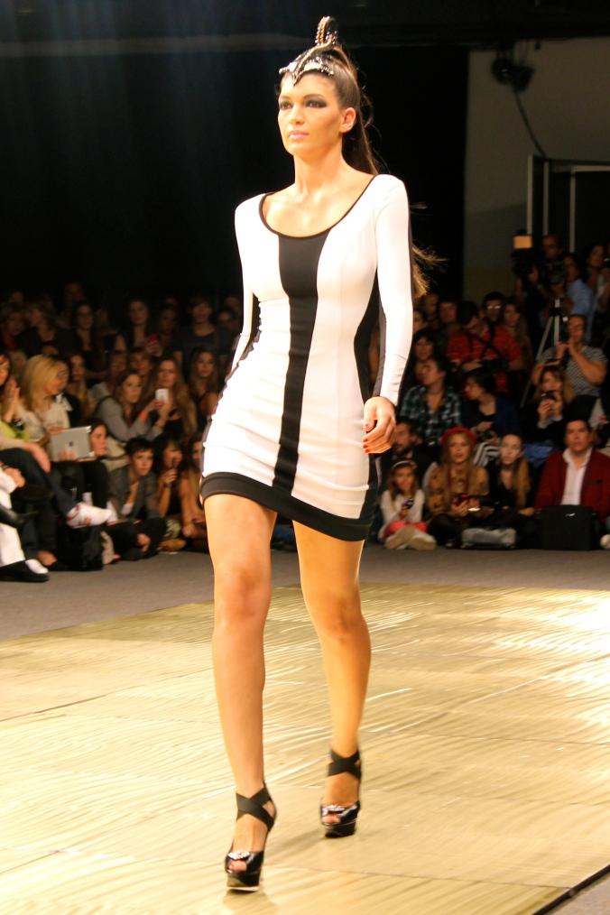 claudio_cosano_baam_argentina_fashion_week_trendy_jungle_16