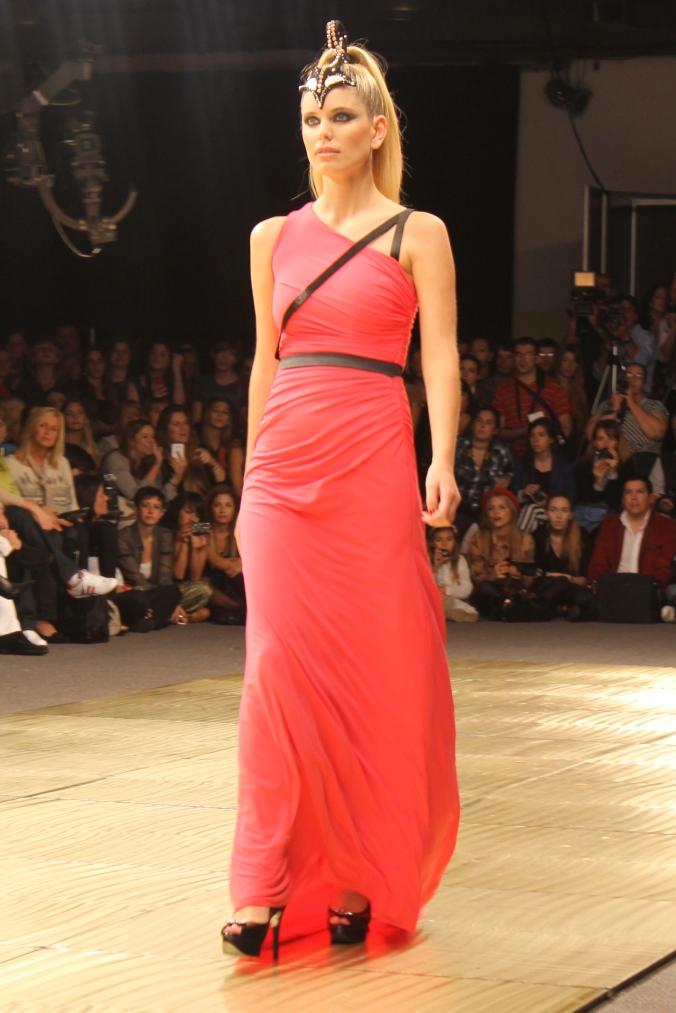 claudio_cosano_baam_argentina_fashion_week_trendy_jungle_17