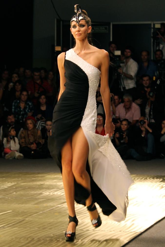claudio_cosano_baam_argentina_fashion_week_trendy_jungle_18