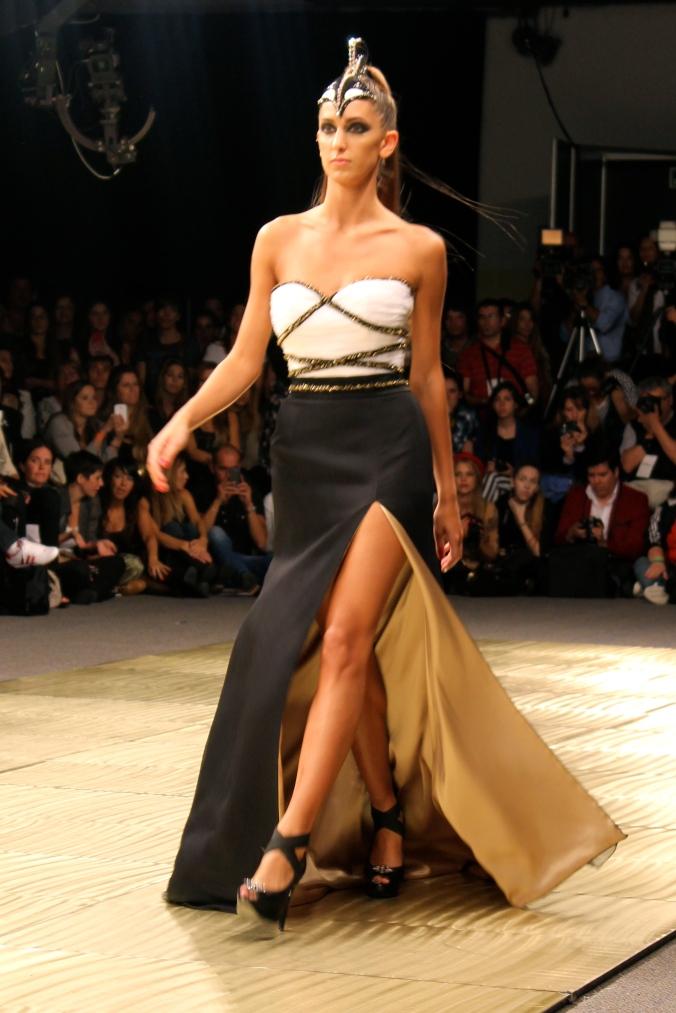 claudio_cosano_baam_argentina_fashion_week_trendy_jungle_20