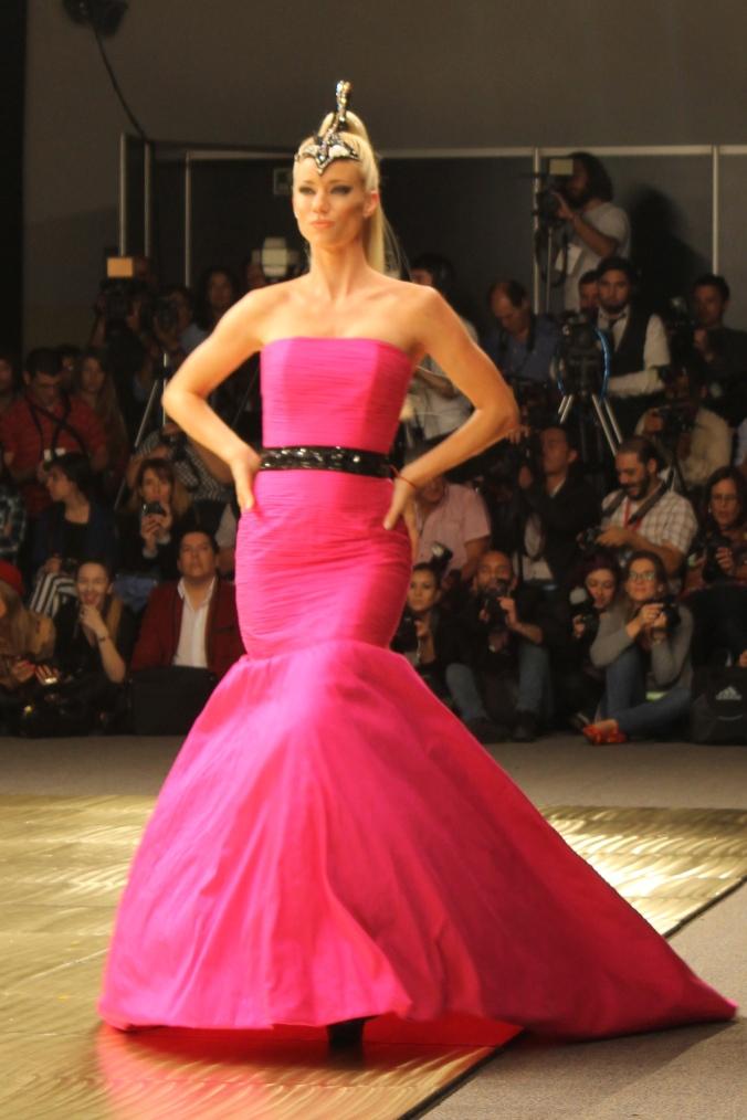 claudio_cosano_baam_argentina_fashion_week_trendy_jungle_22
