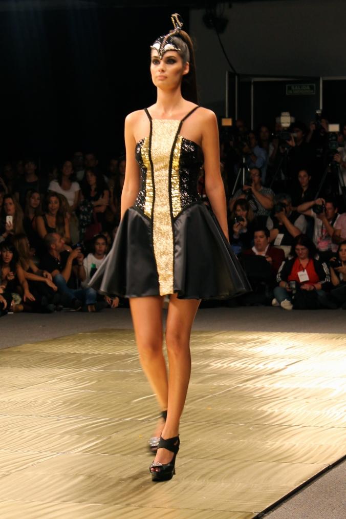 claudio_cosano_baam_argentina_fashion_week_trendy_jungle_23