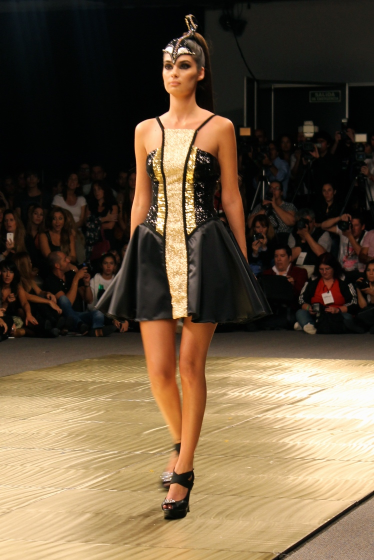 claudio_cosano_baam_argentina_fashion_week_trendy_jungle_23