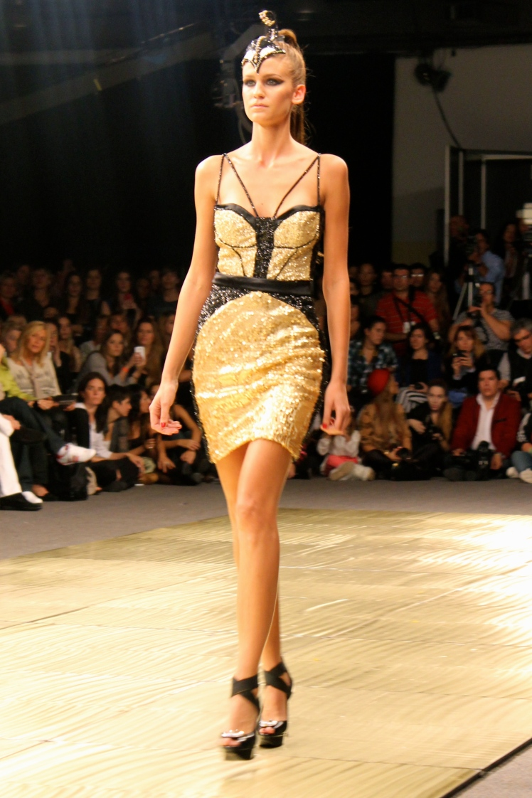 claudio_cosano_baam_argentina_fashion_week_trendy_jungle_24