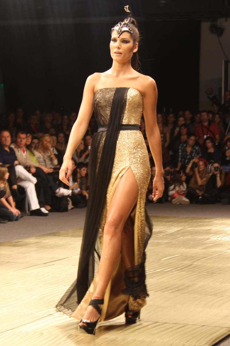 claudio_cosano_baam_argentina_fashion_week_trendy_jungle_25