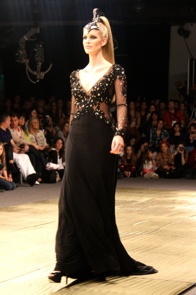 claudio_cosano_baam_argentina_fashion_week_trendy_jungle_26