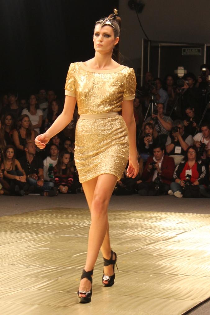 claudio_cosano_baam_argentina_fashion_week_trendy_jungle_27