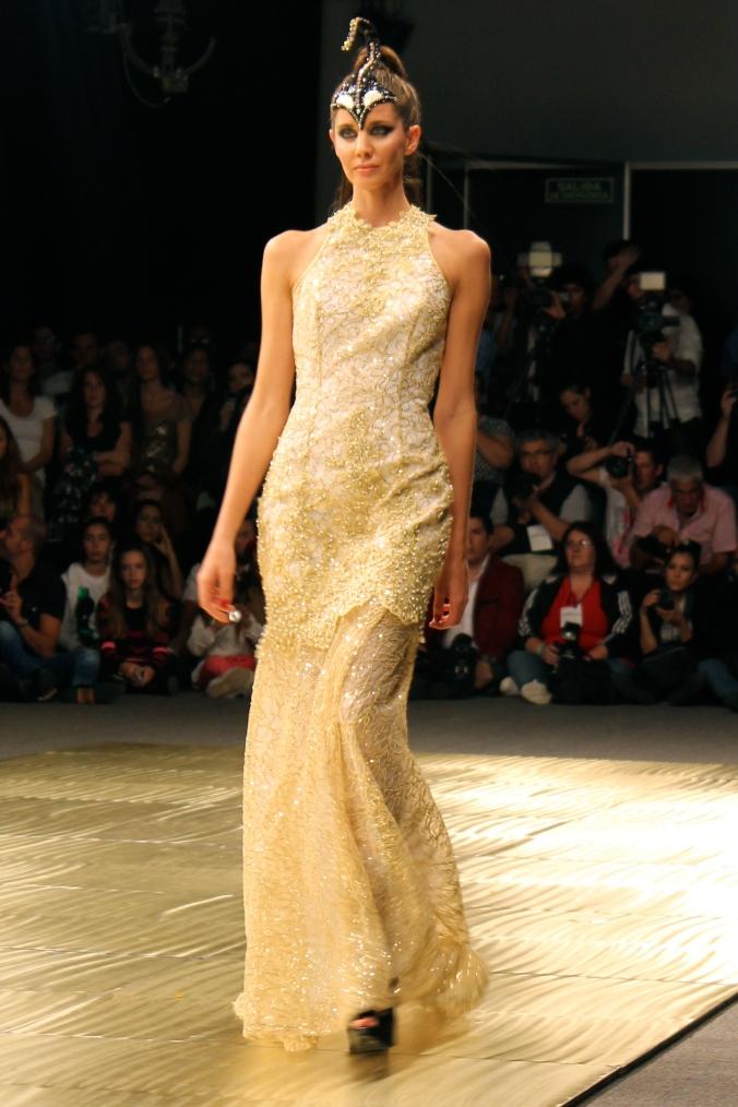 claudio_cosano_baam_argentina_fashion_week_trendy_jungle_29