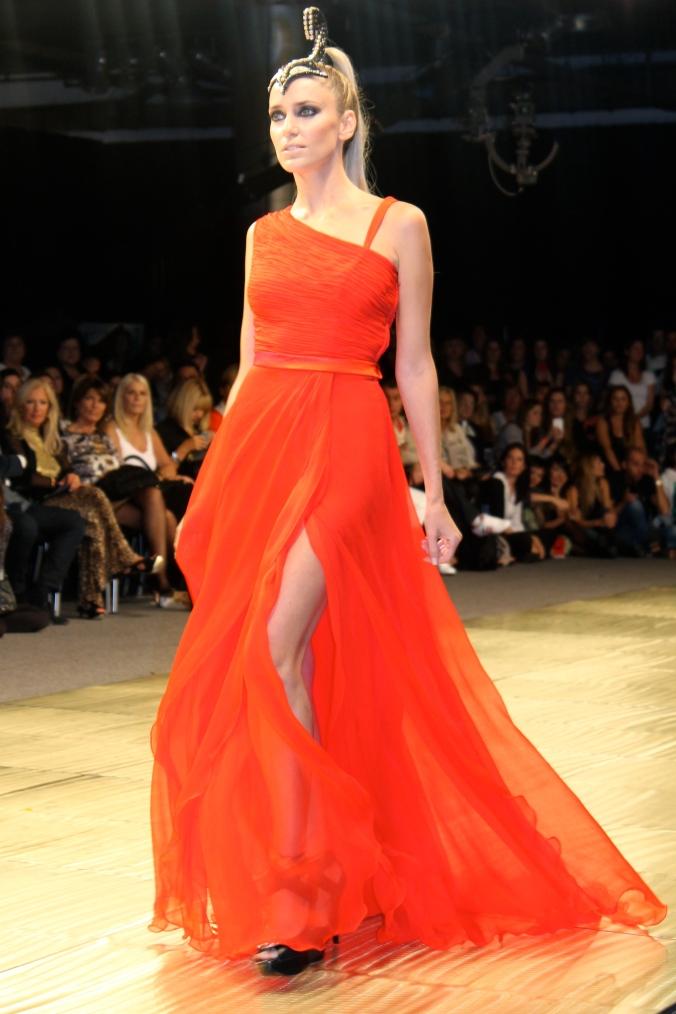 claudio_cosano_baam_argentina_fashion_week_trendy_jungle_28