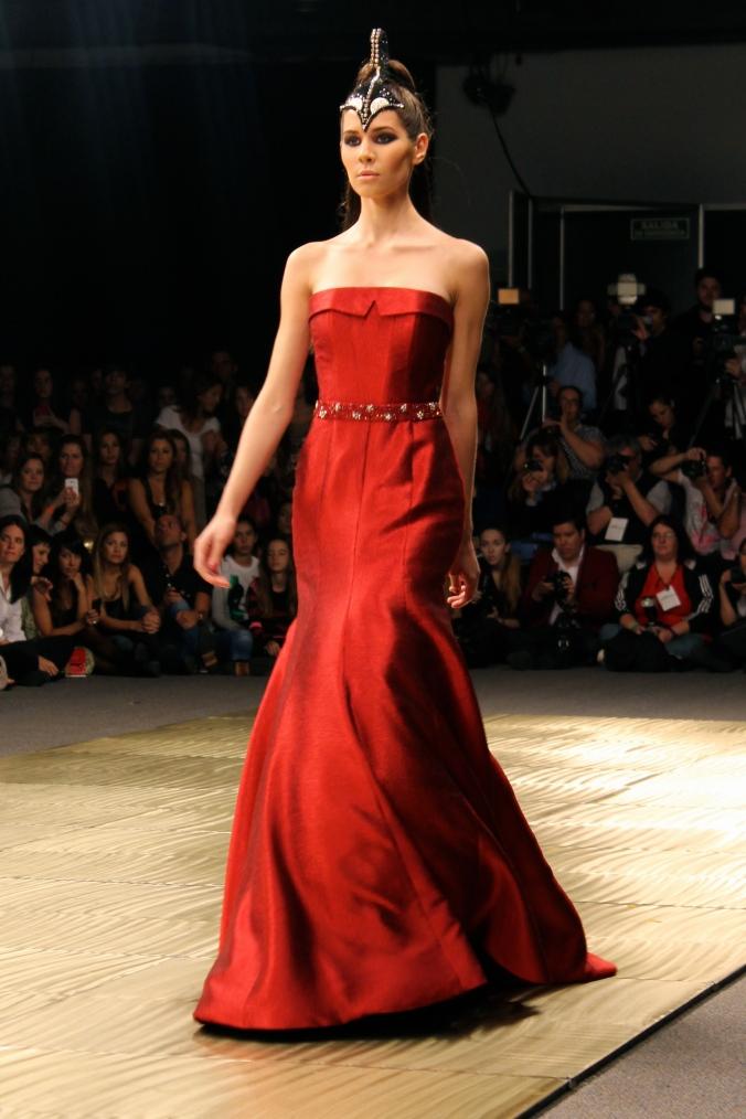 claudio_cosano_baam_argentina_fashion_week_trendy_jungle_30