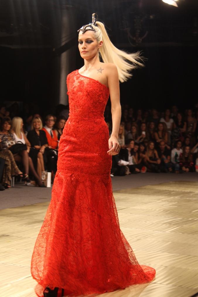 claudio_cosano_baam_argentina_fashion_week_trendy_jungle_31