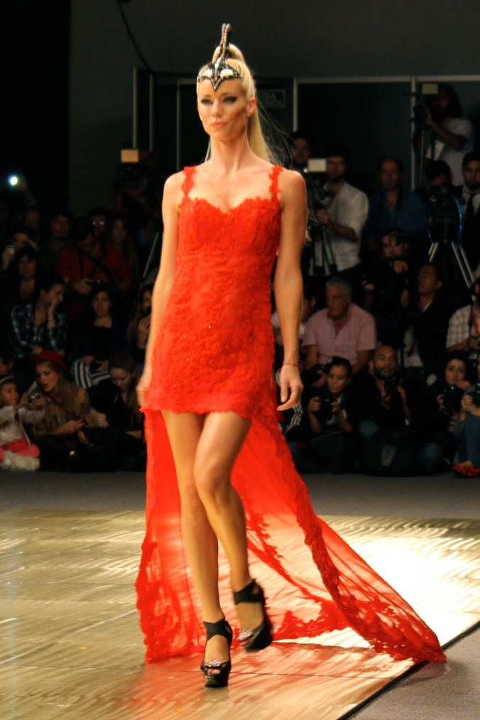 claudio_cosano_baam_argentina_fashion_week_trendy_jungle_32