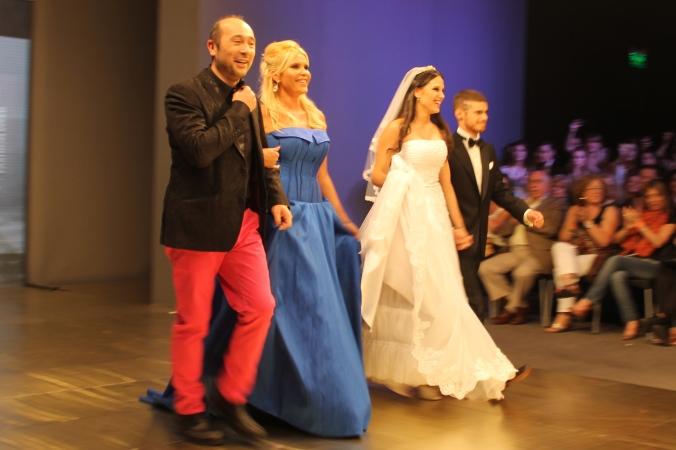 claudio_cosano_baam_argentina_fashion_week_trendy_jungle_33