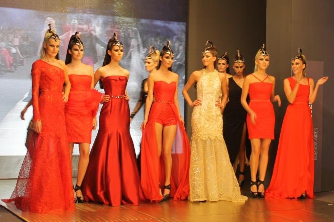 claudio_cosano_baam_argentina_fashion_week_trendy_jungle_1