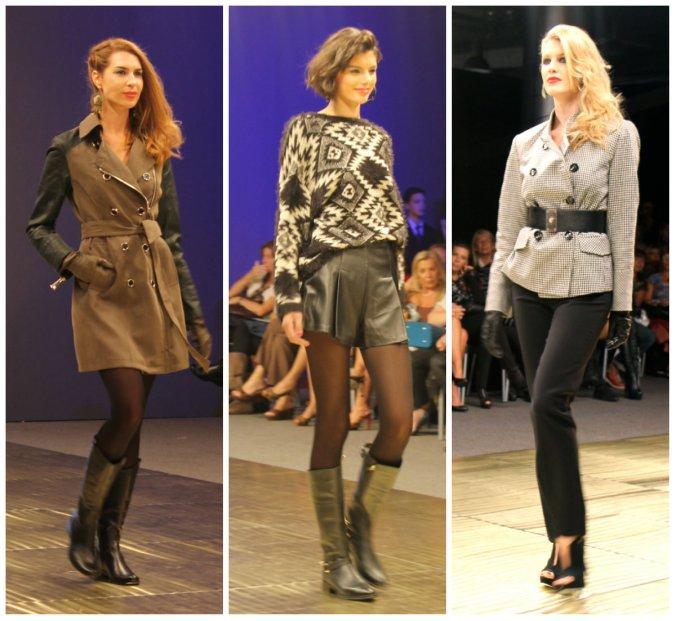 susana_ortiz_baam_argentina_fashion_week_trendy_jungle_26