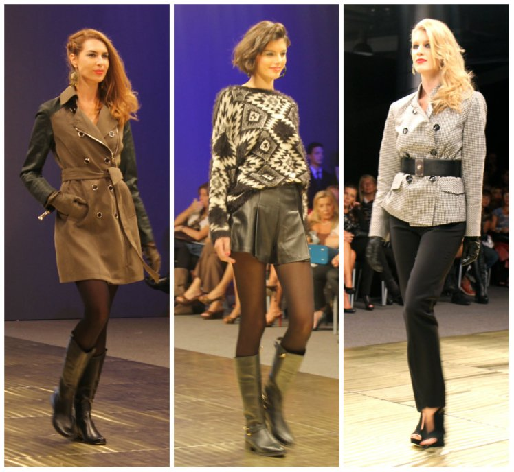 susana_ortiz_baam_argentina_fashion_week_trendy_jungle_26